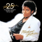 Thriller (25th Anniversary) [Deluxe Edition]