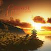 Sea Sounds for Complete Peace - Asian Zen Meditation