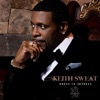 Good Love - Keith Sweat