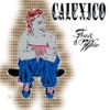 Feast of Wire, Calexico