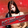 Electronic Clubsport Music
