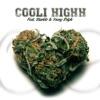 Og Kush [feat. Starlito & Young Dolph] [Remix] - Single