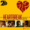 The Big 20 (Heartbreak Hits)