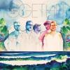 """FRANK OCEAN, CON SU """"BLONDE"""" , NUEVO Nº1 , EN LA LISTA DE ALBUMES"""