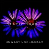 Life & Love in the Hologram - EP