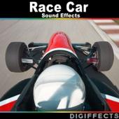 Formula 1 Passing Version 2
