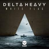 White Flag (Tisoki Remix)