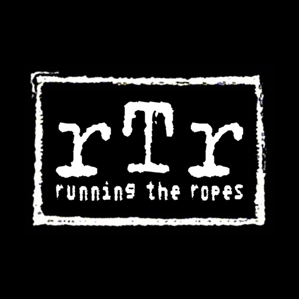 Running The Ropes
