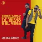 Versatilidad y Vivencias (Deluxe Edition)