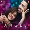 Angel (Sirhane Chand Ke)
