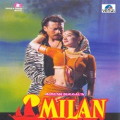 Milan (Original Motion Picture Soundtrack)