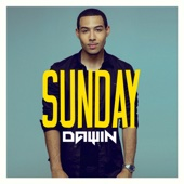 Download Lagu MP3 Dawin - Jumpshot