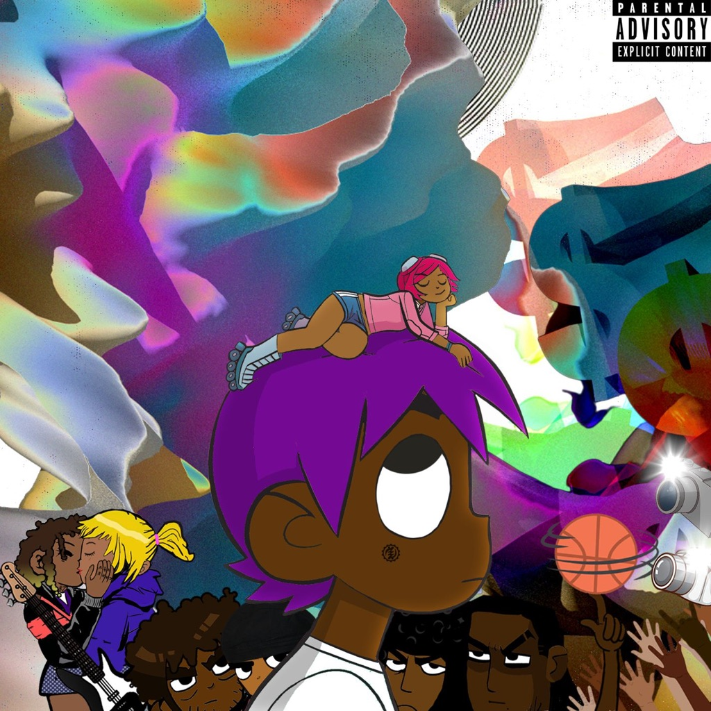You Was Right - Lil Uzi Vert