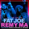 All the Way Up (feat. French Montana & Infared) - Single