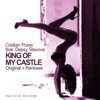Cristian Poow - King of My Castle (feat. Dessy Slavova)