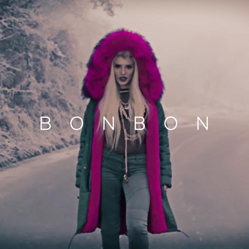 Bonbon (English Version) - Era Istrefi