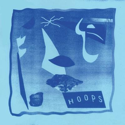 Hoops EP