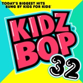 Just Like Fire - KIDZ BOP Kids