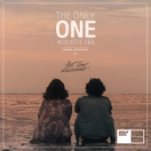 The Only One (Acoustic Version)