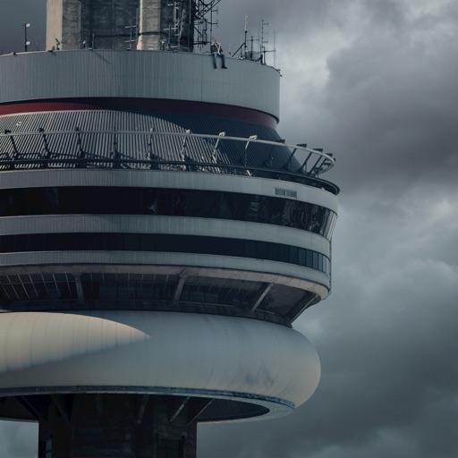 Too Good (feat. Rihanna) - Drake