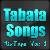 Rocky (Tabata Mix)