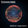 Before I Was Born - EP