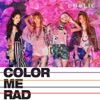 Color Me Rad - EP