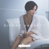 Sinead Harnett - EP - Sinead Harnett Cover Art