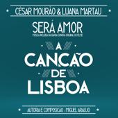 Será Amor (Banda Sonora do Filme