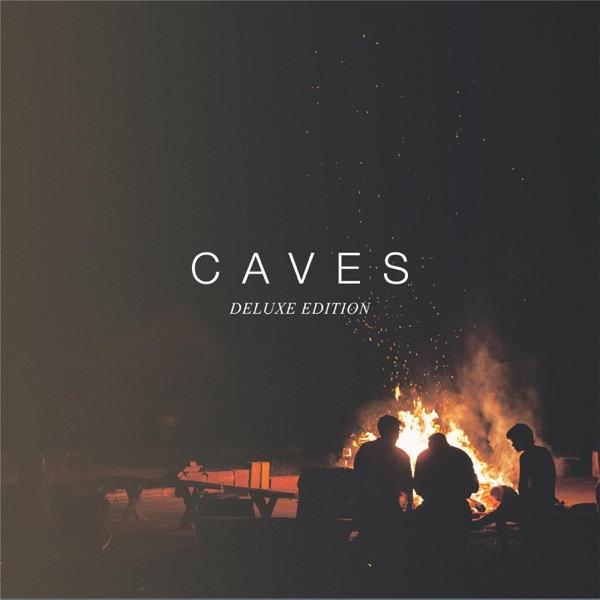 My God (Radio Edit) by Caves