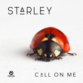 [Download] Call on Me MP3