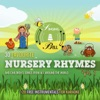 30 Favourite Nursery Rhymes Volume 1