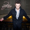 I Will Be Yours (Radio Edit) - Single