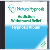 Addiction Withdrawal Relief Hypnosis