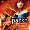 Pankh Theme
