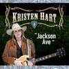 Jackson Ave - Single