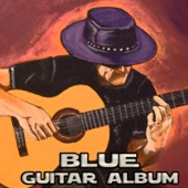 Guitar Blues Album, Vol. 1 - Ht Production