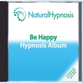Be Happy Hypnosis