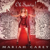 Oh Santa! - Single