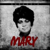 Sarkodie - Mary artwork