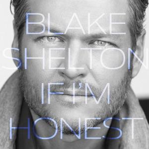 Chord Guitar and Lyrics BLAKE SHELTON – She's Got A Way With Words