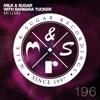 My Lovin (with Barbara Tucker) [Remixes], Milk & Sugar