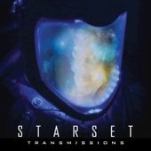 Transmissions (Deluxe Edition)