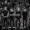 Make Believe - Weezer, Weezer
