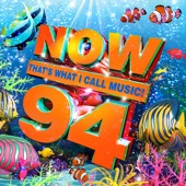 Various Artists - Now That's What I Call Music! 94 artwork