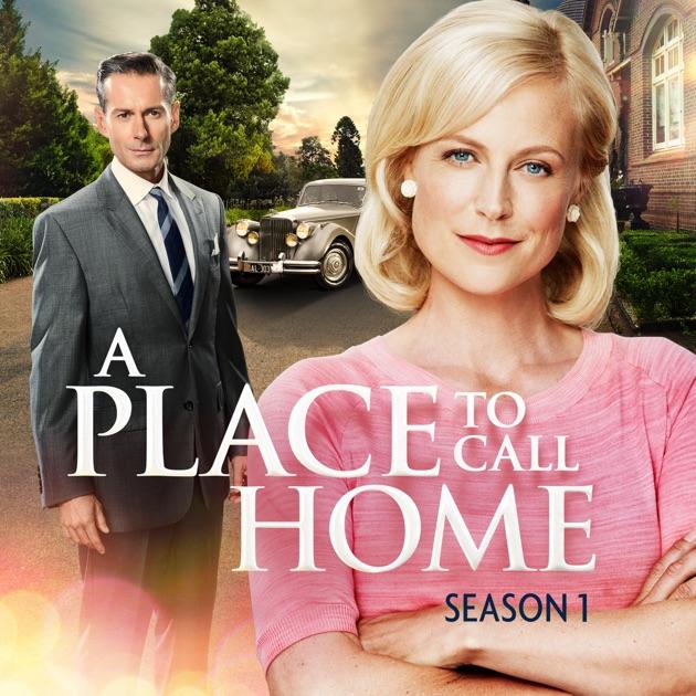 a place to call home Buy a place to call home, series 1: read 468 movies & tv reviews - amazoncom.