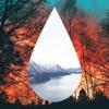 Tears (feat. Louisa Johnson) [Cedric Gervais Remix] - Single, Clean Bandit
