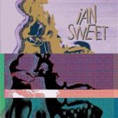 Ian Sweet - Live in Concert