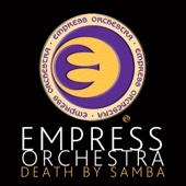 Death by Samba
