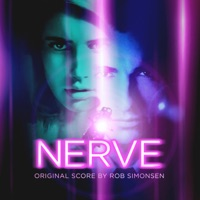 Nerve - Official Soundtrack